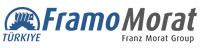 Framo_Morat_Logo_tuerkiye_kl